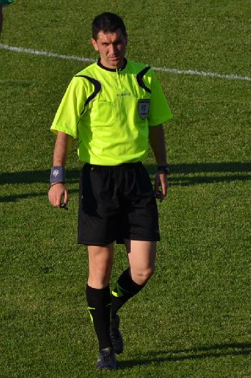 Braşovean Cristian Cosmin